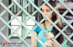 Raima Sen (Mirch Movie Still)