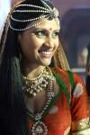 Konkona Sen Sharma (Mirch Movie Still)