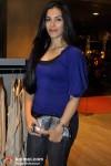 Namrata Barua