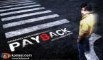 Payback Movie Wallpaper