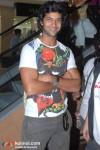 Purab Kohli