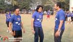 Rahul Bose, Riteish Deshmukh, Atul Kasbekar