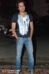 Riteish Deshmukh