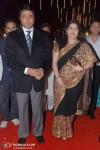 Raj Thackeray, Sharmila Thackeray