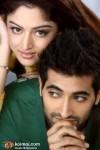 Sandeepa Dhar, Akshay Oberoi
