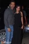 Suniel Shetty, Mana-Shetty