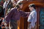 'The Chronicles of Narnia The Voyage of the Dawn Treader' Stills