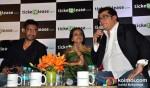 Ajay Devgan, Nitin Manmohan