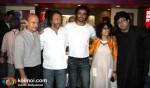 Anupam Kher, Rakeysh Omprakash Mehra, Kunal Kapoor, Kiran Rao, Prasoon Joshi
