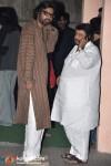Avinash Gowariker, Neeraj Vora