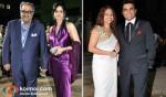 Boney Kapoor, Sridevi Kapoor, R Madhavan