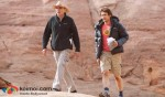 Danny Boyle, James Franco