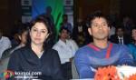 Dr Anjali Tendulkar, Sachin Tendulkar