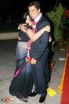 Ekta Kapoor, Sameer Soni