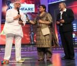 Gulzar, Supriya Pathak, Pankaj Kapoor