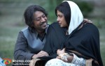 Irrfan Khan, Priyanka Chopra (7 Khoon Maaf Movie Stills)