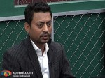 Irrfan Khan (UTV Bindass Love Lockup Prashant-Rishina Episode Still)
