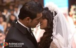 John Abraham, Priyanka Chopra (7 Khoon Maaf Movie Stills)