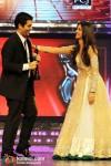 Karan Johar, Katrina Kaif