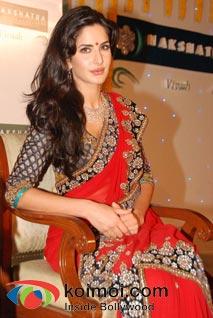 Katrina Kaif Refutes Rumours About Unaccounted Lockers