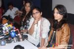 Monica Dogra, Kiran Rao, Kriti Malhotra