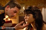 Neil Nitin Mukesh, Priyanka Chopra (7 Khoon Maaf Movie Stills)