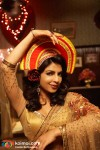 Priyanka Chopra (7 Khoon Maaf Movie Stills)