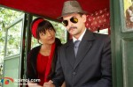 Priyanka Chopra, Neil Nitin Mukesh (7 Khoon Maaf Movie Stills)