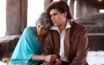 Priyanka Chopra, Vivaan Shah (7 Khoon Maaf Movie Stills)