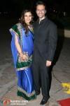 Raveena Tandon, Anil Thadani