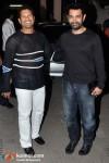 Sachin Tendulkar, Aamir Khan