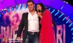Salman Khan, Shweta Tiwari