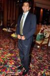 Sanjeev Kapoor