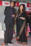 Sanjeev Kapoor, Madhuri Dixit