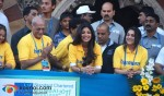 Shilpa Shetty, Tina Ambani