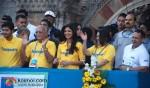 Shreyas Talpade, Shilpa Shetty, Tina Ambani