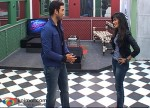 Chitrangada Singh (UTV Bindass Love Lockup Prashant-Rishina Episode Still)