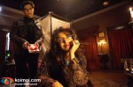 Vivaan Shah, Priyanka Chopra (7 Khoon Maaf Movie Stills)