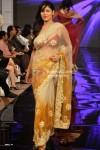 Riyaz Gangji's Fashion Show