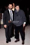 Aamir Khan, Dev Anand