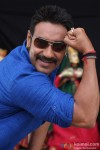 Ajay Devgan in Bol Bachchan Movie 1
