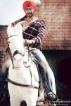 Ajay Devgan's Horse Riding