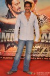 Ajay Devgn at Himmatwala Trailer Launch