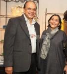Ajay Kumar, Neeru Kumar