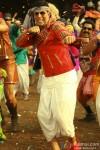 Akshay 'Khiladi' Kumar at the sets of Joker Movie