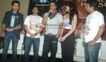 Akshay Kumar, Anushka Sharma Promote Patiala House