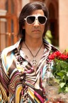 Akshay Kumar in Action Replayy Movie