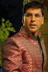 Akshay Kumar in Bhool Bhulaiyaa Movie