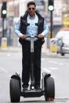 Akshay Kumar in Desi Boyz Movie