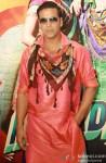 Akshay Kumar at Khiadi 786 Press Conference